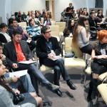 Бизнес-знакомства привлекают бизнесменов Одессы