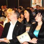 Организаторы-форума