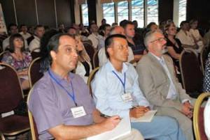 Члены-международного-форума