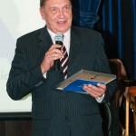 Генеральный консул РФ в Одессе Юрий Антонов